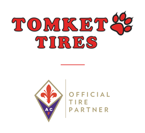TOMKET TIRES